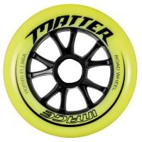 Matter Image 110mm F1 Inline Skates Rolle