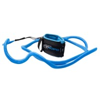 Starboard SUP Light Weight Leash Sicherungsleine - M