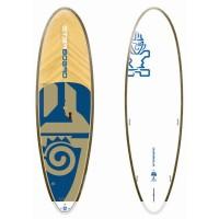 """Starboard  Whopper PineTek 10'0"""" x 34"""" Hard Board 2018"""