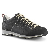 Dolomite Cinquantaquattro Low FG GTX Sneaker schwarz