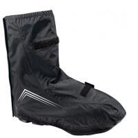 VAUDE Shoecover Fluid II Regen Gamaschen schwarz