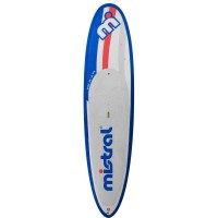 Mistral Levu 12'0 mit Windsurf Option Hard Board 2018
