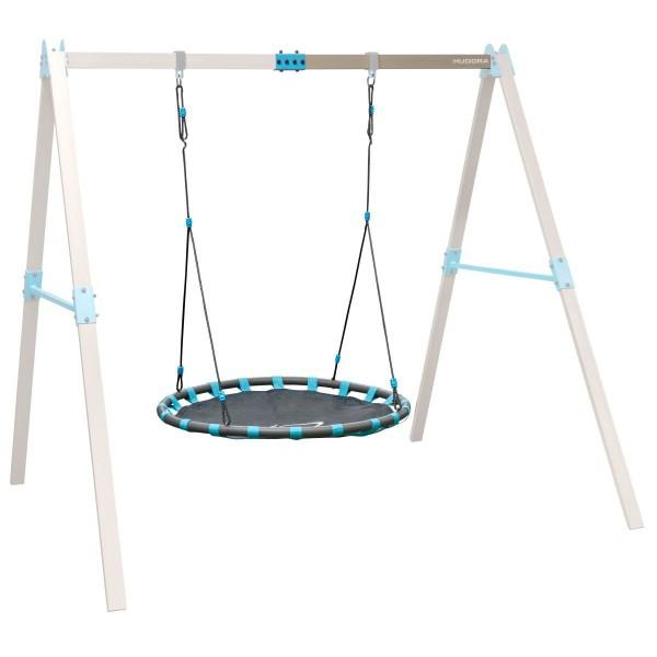 Hudora Swing Vario Extension Set Nest Nestschaukel