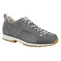Dolomite Cinquantaquattro Low Sneaker grau