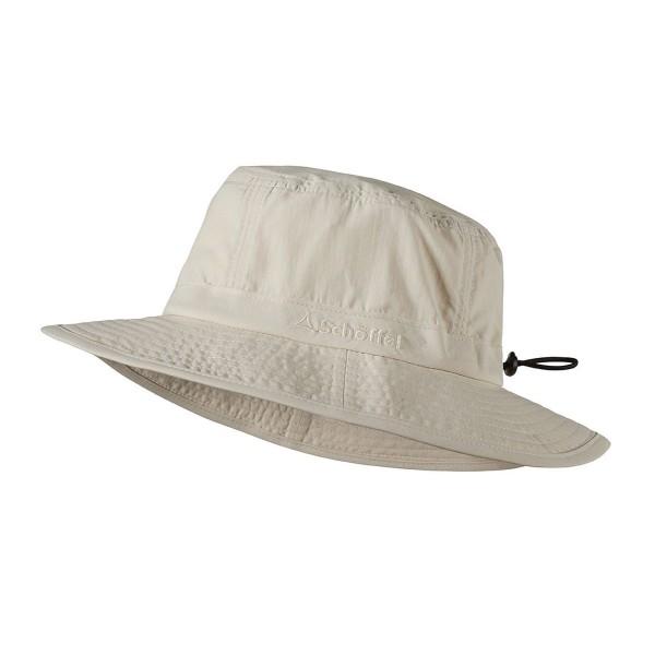 Schöffel Sun Hat 4 Hut beige
