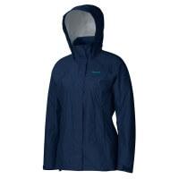 Marmot PreCip Jacket Damen Regenjacke dunkelblau