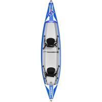 Mistral KANUyak 485 Inflatable Kayak 2-Sitzer 2018