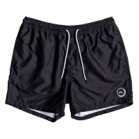 Quiksilver Everyday Volley 15 Boardshorts schwarz