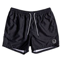Quiksilver Everyday Volley 15 Boardshorts schwarz