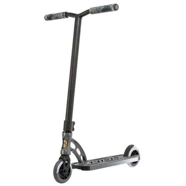 MADD Gear Origin Shredder Scooter grey