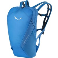 Salewa Ultra Train 18 Trekkingrucksack Daypack blau