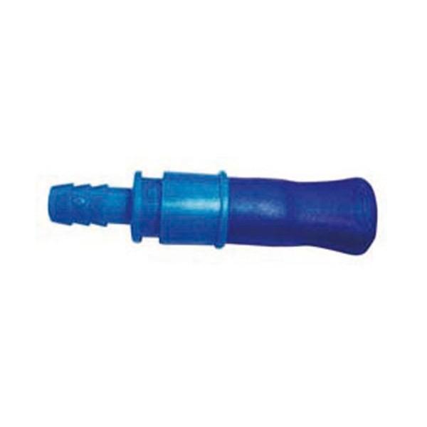 RaidLight Ersatzventil für Trinkblase und Trinkflasche