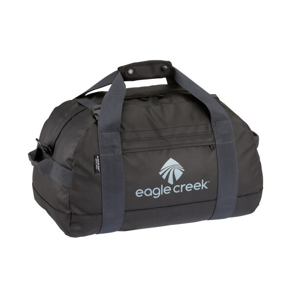 Eagle Creek No Matter What Duffel Small Reisetasche schwarz