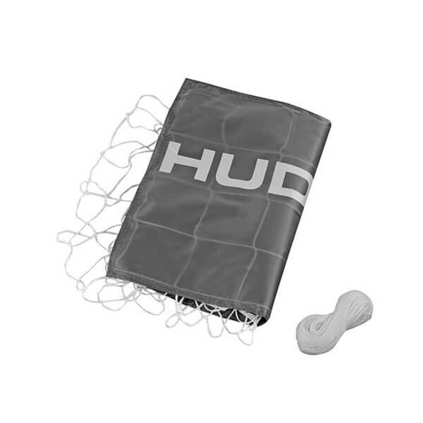 Hudora Ersatznetz für Fußballtor 300 cm