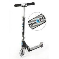 Micro Scooter Sprite Special Edition schwarz