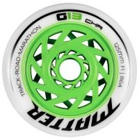 Matter G13 125mm F1 Inline Skates Rolle