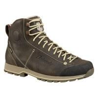 Dolomite Cinquantaquattro High FG GTX Sneaker braun