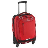 Eagle Creek Expanse AWD International Carry-On Reisetrolley rot