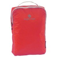 Eagle Creek Specter Cube Tasche rot
