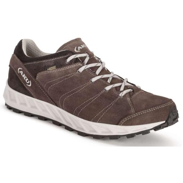 AKU Rapida Sneaker grau
