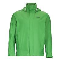 Marmot PreCip Jacket Hardshelljacke Regenjacke grün