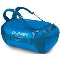 Osprey Transporter 65 Reisetasche blau