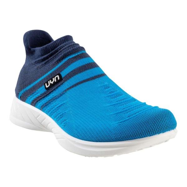 UYN Man X-Cross Schuhe blau