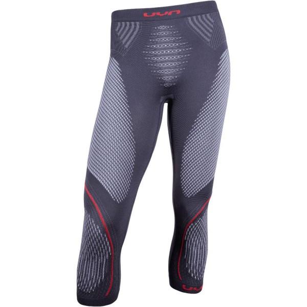UYN Evolutyon Pants Medium Funktionsunterhose grau
