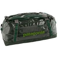 Patagonia Black Hole Duffel Reisetasche 60 L grün