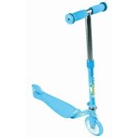 MADD Mimi My Style Mini Scooter blau