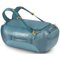 Osprey Transporter 65 Reisetasche grau