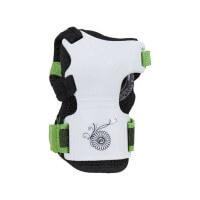 Powerslide Handgelenkschützer Pro Pure Wristguard grün
