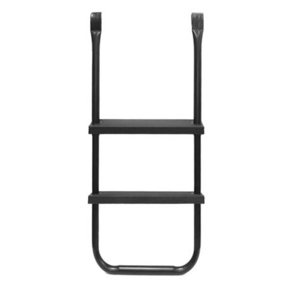 Plum Trampolin Leiter verstellbar