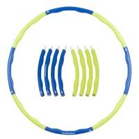 Hudora Fitness Hoop