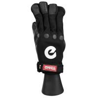 Ennui Freeride Glove Inline Skates Handschuhe schwarz