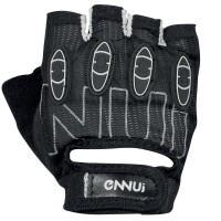 Ennui Carrera Glove Inline Skates Handschuhe
