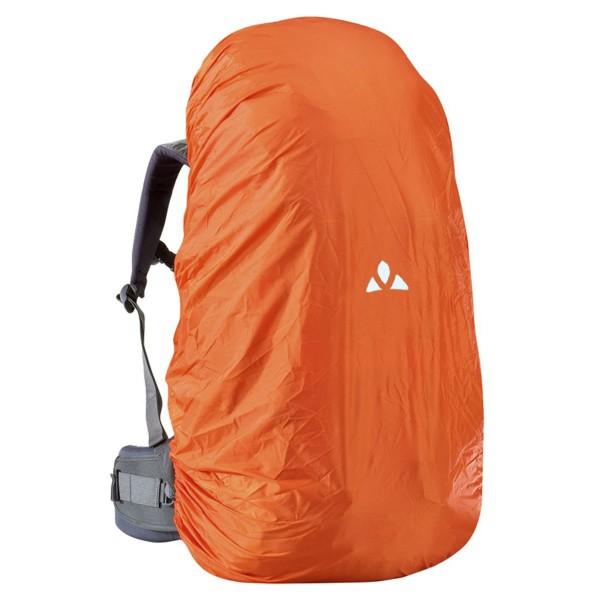 VAUDE Raincover Regenschutzhülle für Rucksäcke orange