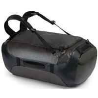 Osprey Transporter 65 Reisetasche schwarz