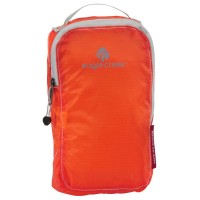 Eagle Creek Specter Quarter Cube Tasche rot