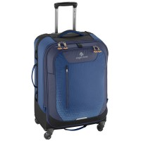 Eagle Creek Expanse AWD 26 Reisetrolley blau