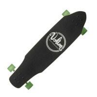 Volten Boards Superior Flex Longboard