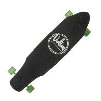 Volten Boards Superior Flex Longboard