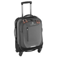 Eagle Creek Expanse AWD International Carry-On Reisetrolley grau