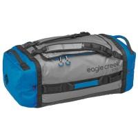 Eagle Creek Hauler Duffel 90 Liter Reisetasche blau