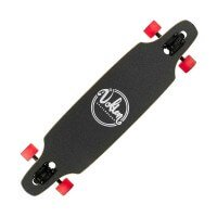 Volten Boards Imperio II Dropthrough Longboard