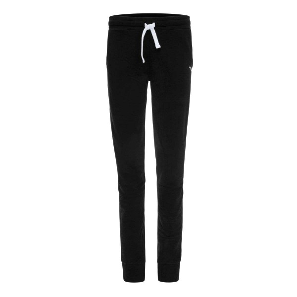Martini One4All Damen Jogginghose schwarz