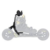 Powerslide Brakepad Nordic Skates Bremsen Calf Brake I