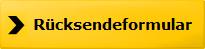 DHL_Ruecksendeformular