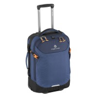 Eagle Creek Expanse Convertibles International Carry-On Reisetrolley blau
