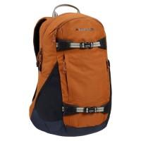 Burton Day Hiker 25L Rucksack orange